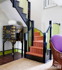 unique stairs designer staircases unique stairs ideas