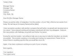 best 20 professional resignation letter ideas on pinterest job