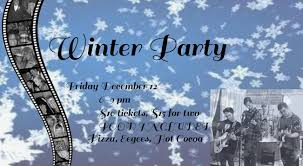 winter friday dec 12 6 9 p m tickets on sale a