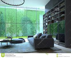 Best Living Room Plants Modern Living Room Plants U2013 Modern House