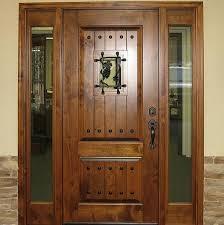 Antique Exterior Door Antique Wood Exterior Door Design Inspiration Interior Home Decor