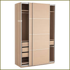 Wooden Storage Closet With Doors Sliding Door Storage Cabinet Strikingly Design Ideas Cabinet Design