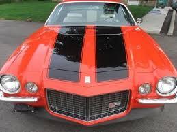 1973 camaro split bumper for sale 1970 1 2 camaro ebay