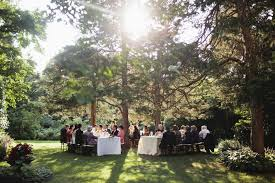 outdoor wedding venues ma lovable outdoor places to get married near me 15 new