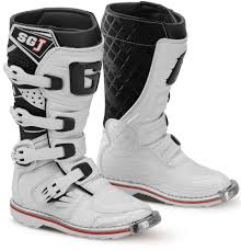 size 14 motocross boots 170 93 gaerne youth boys sg j mx off road motocross 1037168