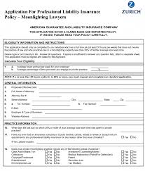 fake insurance policy template life insurance policies fotorise