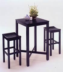 Garpen Bar Table And 4 by Stool Bar Table And Stools Archaicawful Images Design Stool