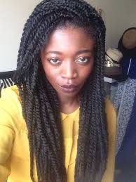 pictures of marley twist hairstyles 10 long hairstyles for women marley hair marley twists and