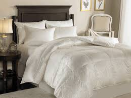Hungarian White Goose Down Duvet Downright Down Comforters Down Pillows Cotton Mattress Pads