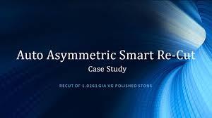 lexus india surat automatic asymmetric smart recut