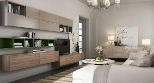 modern tv cabinets living room tv cabinet design zhis me