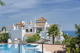 find your dream home in spain these ones are close to the beach