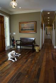 Laminate Flooring For Walls Wood Flooring On The Wall Woodflooringtrends Current Trends In The
