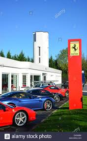 ferrari dealership maranello ferrari egham car dealership tower garage egham