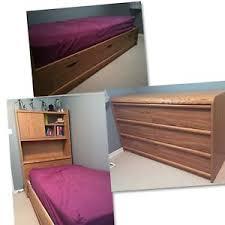 Palliser Bedroom Furniture by Palliser Buy Or Sell Dressers U0026 Wardrobes In Winnipeg Kijiji