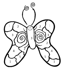 butterfly coloring sheet caterpillar coloring sheet clip art