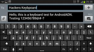 best android keyboard top 10 the best android keyboards androidadn
