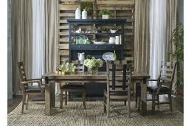 samuel lawrence flatbush dining collection by dining rooms outlet