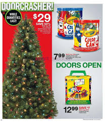 target black friday flier target black friday flyer november 29 to december 1