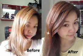 color damaged natural hair best hair style
