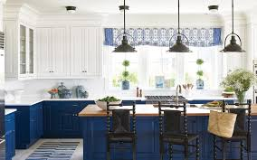 what is the best kitchen design top 2020 kitchen design and décor trends cabinet world of pa