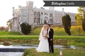 Winter Wedding Venues The Dreamiest Winter Wonderland Wedding Venues In Ireland