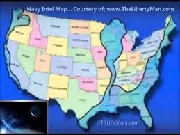 map us navy count to zero time the link between the leaked us navy