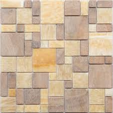 wall tile designs bathroom adorable johnson kitchen wall tiles design somany awesome bathroom