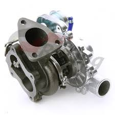 turbo turbocharger for toyota hiace hilux 2 5l 2kd ftv ct16 17201