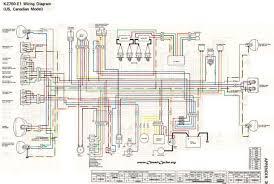 harley davidson charging system wiring diagram harley wiring