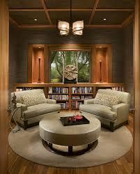uncategorized cozy bedroom reading nook decor ideas reading