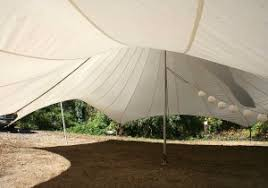 tent rental nc activative asheville nc event production rentals design