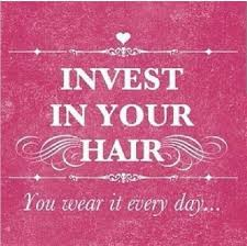 hair you wear as your hair salon we want you to get the most from your hair so