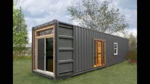 Home Design For 300 Sq Ft Home Design Joseph Sandy Small House Floor Plan 350 Sq Ft For