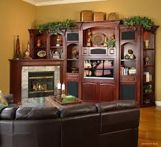 Built In Office Furniture Ideas Furniture Design Gallery Entertainment Centers Custom