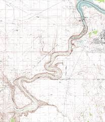 Lake Mead Map Fred U0027s Guide To Lake Powell Lees Ferry