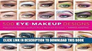 jemma kidd makeup secrets pdf mugeek vidalondon