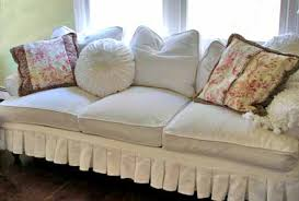 sofas with slip covers slipcovers for sleeper sofas sanblasferry