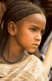 10 best touareg images on pinterest beautiful people faces and