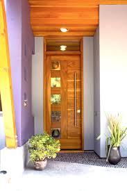 48 Exterior Door 48 Store Front Pull Door Handles Hardware Stainless Steel Entry
