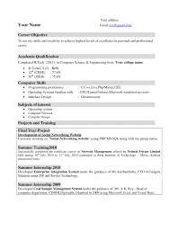 resume exles for teachers pdf to excel best resume sles for cse freshers teachers excellent sle
