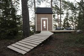 micro cottage nido a tiny house that is exactly what you are looking for