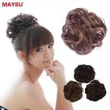 hair clip rambut asli ratu hair shop on jual wig hairclip murah kudus