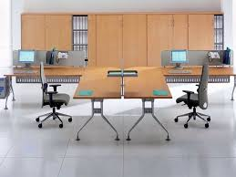 Old Furniture Stores Near Me Office Furniture Office Stunning Modern Executive Desk Luxurious
