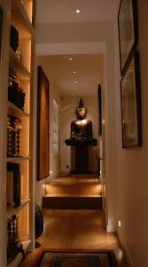118 best corridors stairs lighting images on pinterest lighting design by john cullen lighting