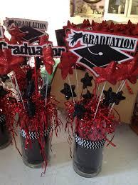 graduation favors to make graduation centerpiece ideas to make search graduation