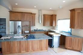 barker modern cabinets reviews barker cabinet doors shaker cabinet door barker wood cabinet doors