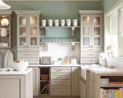 Martha Stewart Kitchen Cabinet Reviews Martha Stewart Houzz