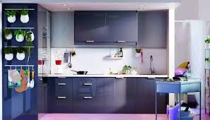 Second Hand Kitchen Furniture by Prodigious Kitchen Cabinets Wholesale Inland Empire Tags Kitchen