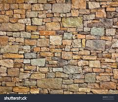background stone wall texture photo stock photo 67914667